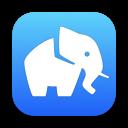 Postico App Icon